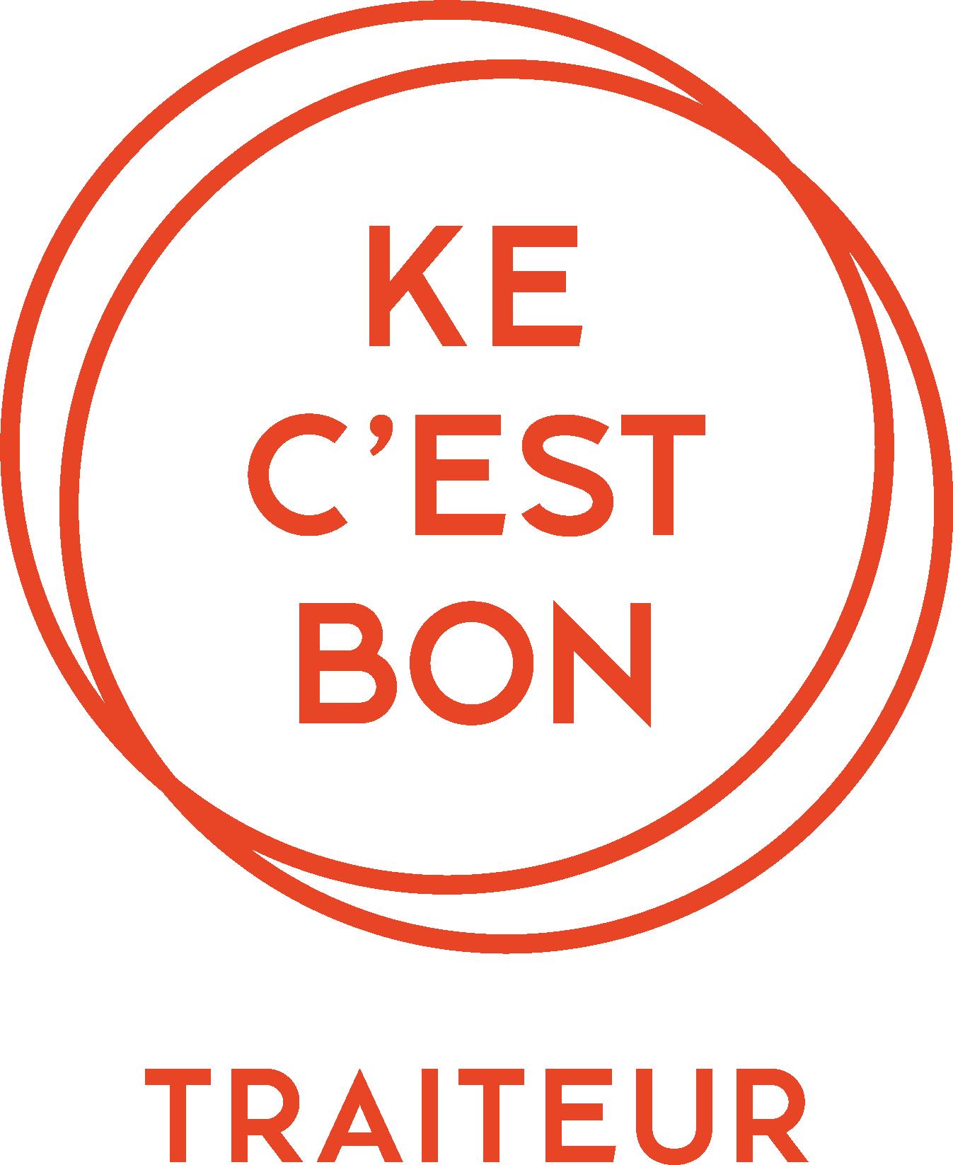 Ke C'est Bon Traiteur